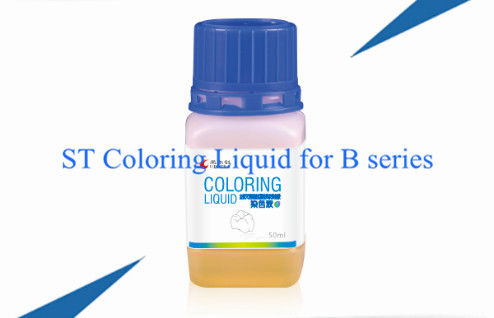 CFDA Zirconia Coloring Liquid ST VITA B Series Zirconium Uses In Dentistry